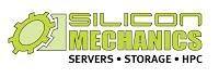 http://www.siliconmechanics.com/
